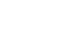 Sea Salt Marketing