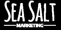 Sea Salt Marketing